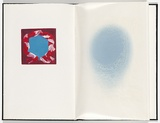Artist: JOHNSTONE, Ruth | Title: Book 1. | Date: 1991 | Technique: etchings, printed in colour from multiple plates